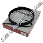 Ремень балансиров GMB GB065130TY Subaru GB065130TY