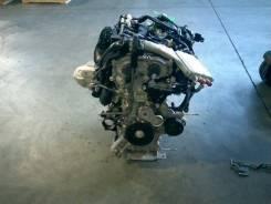 Двигатель Toyota 1.2 8Nrfts