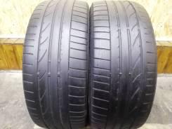 Bridgestone Potenza RE050A, 215/45 R18