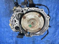 Контрактная АКПП Mazda Premacy FS Установка Гарантия Отправка