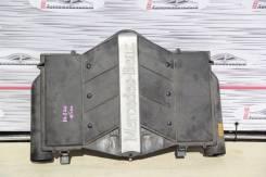 Корпус воздушного фильтра A1120901101
