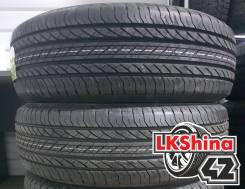 Bridgestone Ecopia EP850, 205/65 R16 95H TL