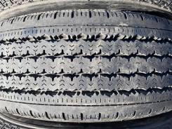 Bridgestone Milex TA-21, 195/65R15