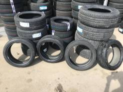 Bridgestone Turanza T001, 215/45/17