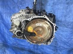Контрактная АКПП Mitsubishi 4G15 F1C1A Установка. Гарантия. Отправка