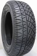 Michelin Latitude Cross, 225/65 R17 102T