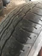 Bridgestone Dueler H/T 687, 225/65/17