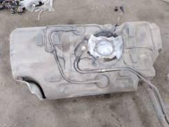 Топливный бак Lada Веста 2017 [8450008544] 21129
