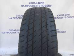 GT Radial Savero HT Plus, 235/65 R17