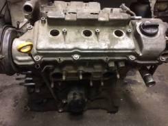 Двигатель (в разбор) Lexus/ Toyota 3,0L 1MZ-FE VVT-i '99-'08, 4WD