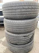 Continental Contact, 215/55 R17