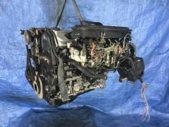 Контрактный ДВС Honda Ascot F18A Carb Установка Гарантия Отправка