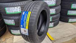 Habilead SportMax S2000, 215/55 R16