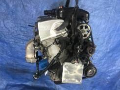 Контрактный ДВС Honda K24A 160HP Установка Гарантия Отправка