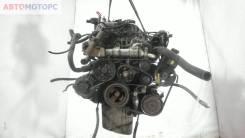 Двигатель SsangYong Kyron, 2009, 2 л, дизель (D20DT)