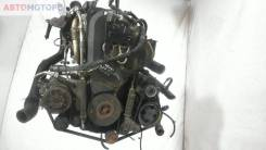 Двигатель Suzuki Grand Vitara, 2005-2012, 1.9 л, дизель (F9Q)