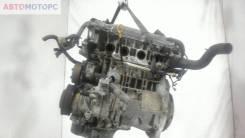 Двигатель Toyota RAV 4, 2000-2005, 2 л, бензин (1AZFE)