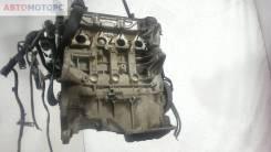 Двигатель KIA Ceed, 2007-2012, 1.6 л, бензин (G4FC)