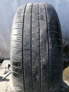 Bridgestone Dueler H/L, 235 60 18