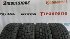 Dunlop Winter Maxx WM01, 175/65R14