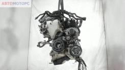 Двигатель Audi A3 2012-2016, 1.4 л, бензин (CZEA)