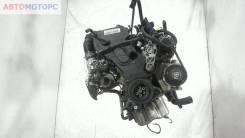Двигатель Skoda Octavia (A5), 2004-2008, 2 л, бензин (BWA )
