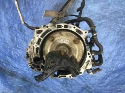 Контрактная АКПП Mazda 5 (CR) 2004-2011 4AT 2WD 1поддон