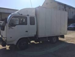 Тагаз. Продаётся грузовик ТаГАЗ в хорошем состоянии с термобудкой, есть реф, 2 500куб. см., 1 000кг., 4x2