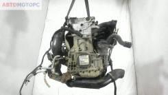 Двигатель Volvo S60 2010-, 3 л, бензин (B6304T4)