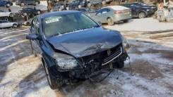 Opel Astra. L48, Z14XEP
