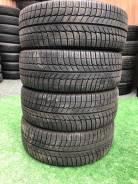 Michelin X-Ice North 3, 225/45R18