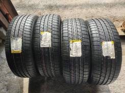 Dunlop SP Sport 5000, 225/45 R19 92W