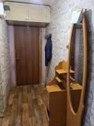 3-комнатная, улица Каширская 1. ГРЭС, частное лицо, 55,0кв.м.