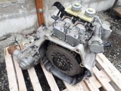 АКПП Honda Vezel RU4 4WD гибрид
