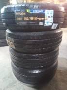 Farroad FRD96, C 205/70 R15 106/104S