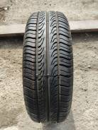 Gislaved Speed 616, 195/65 R15 91T