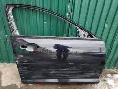 Jaguar XF 1 дверь правая 2007–2016 X250 (CC9)