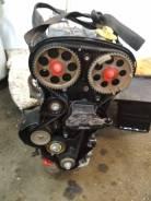 Двигатель 1.6 16V, X16XEL OPEL Vectra B, Astra I