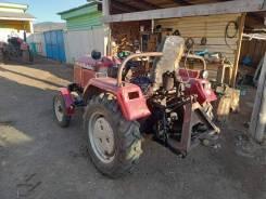 Shifeng. Продается китайский трактор, 18,00л.с.