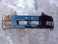 Бампер передний 32J Legacy BL BP #69