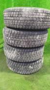 Bridgestone Blizzak MZ-03, 215/60R16