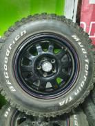 Колеса(литье+резина) с распила Honda CR-V RD1 б/п по РФ