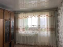 2-комнатная, аллея Труда 57 кор. 3. 66 квартал, агентство