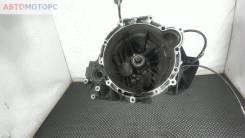 МКПП 5-ст. Ford Focus 2 2008-2011, 1.6 л, бензин (SHDA, SHDC)
