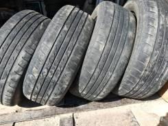 Bridgestone Nextry Ecopia, 215/60/R16