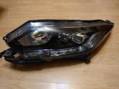 Фара Honda Vezel LED 100-62164 [11]