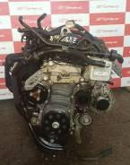 Двигатель в сборе Volkswagen Golf CBZB