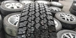 Bridgestone Dueler H/T 689, 215/80 R15