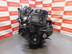 Двигатель Nissan QG13DE для Familia, AD, Sunny. Гарантия