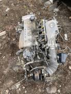 Двигатель Toyota Corolla, AE110; AT212; AT192; AE100, 5AFE; J1176 [074